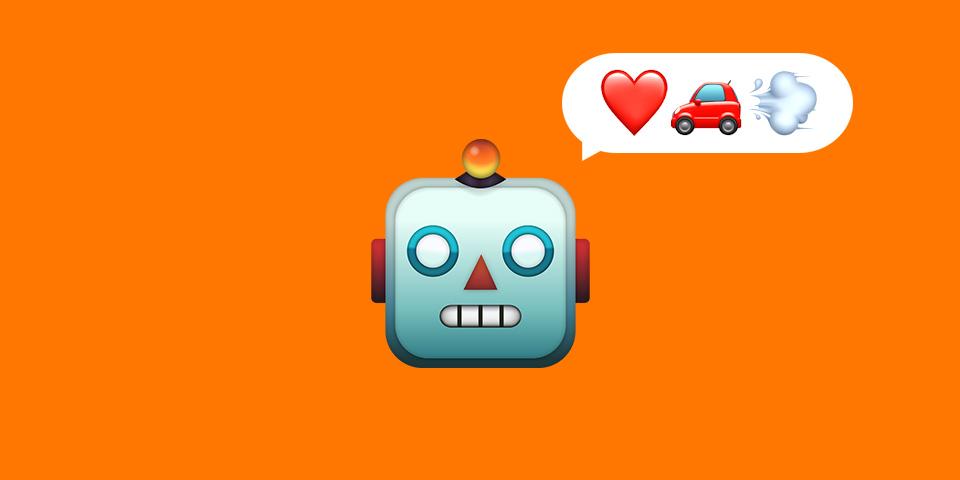 Bot Rock